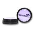 Corrector individual violeta