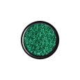 Glitter Compacto Tono GT011