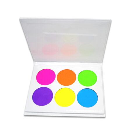 Neon paleta 1