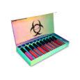 Apocalipsis Lipstick Pro