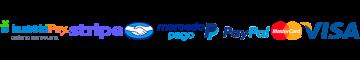 Pasarela de pago Mapro